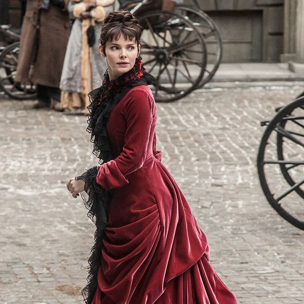 anna karenina essays Get access to anna karenina essays only from anti essays listed results 1 - 30 get studying today and get the grades you want only at antiessayscom.