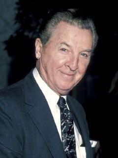 eddie bracken home alone