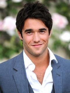 joshua bowman and miley cyrus