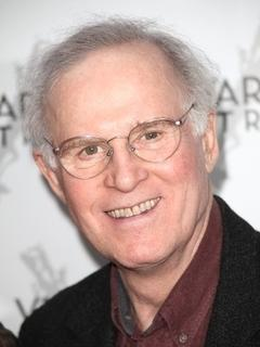 charles grodin young