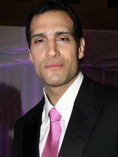 marko zaror 2016marko zaror instagram, marko zaror wikipedia, marko zaror фильмы, marko zaror aguad, marko zaror filmleri izle, marko zaror films, marko zaror height, marko zaror fighting style, marko zaror vs boyka, marko zaror biografia, marko zaror tribute, marko zaror 2016, marko zaror training, marko zaror filmleri, marko zaror filmes, marko zaror facebook