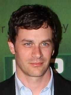 tom everett actor