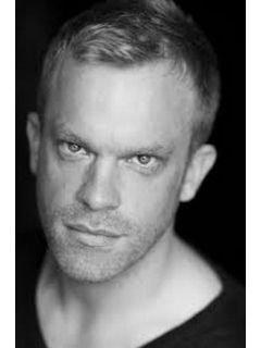 william beck actor