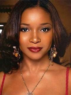 Who Would Be An Better Ride Or Die Regina King Or Regina Hall