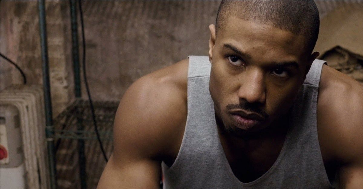 Creed Streaming Complet Vf - Film Complet