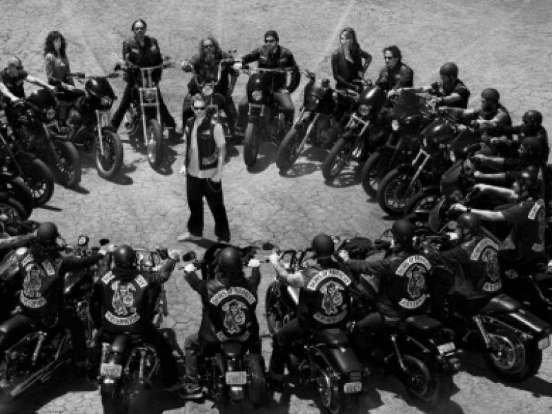 Watch Soa Season 7 Online For Free