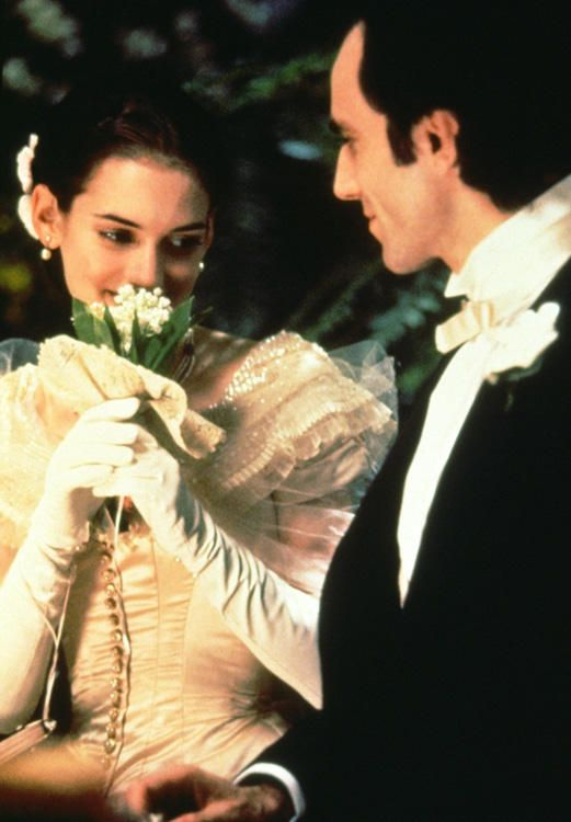 an analysis of the topic of the age of innocence and the role of martin scorcese Can you name the oscar nominated actors in martin scorsese films the age of innocence (1993) casino (1995) scorsese/de niro movies.