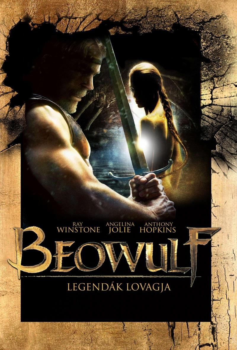 a review of beowulf Find helpful customer reviews and review ratings for beowulf at amazoncom read honest and unbiased product reviews from our users.