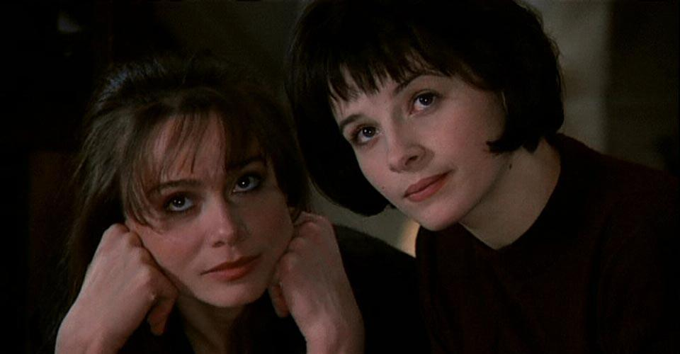 a comparison of the novel and the movie adaptation of the unbearable lightness of being