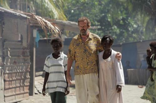 mr pip essay The mister pip community note includes chapter-by-chapter summary and analysis, character list, theme list, historical context, author biography and quizzes written by community members like you.