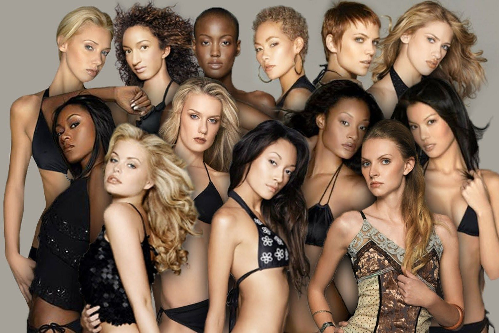 the negative effects of the tv show americas next top model on teenagers Influence of mass media on today's young people  possible effects of media on young and old citi zens range from the more obvious ones to those more subtle there are fears as to the content of media: violence, lawlessness, breakdown in moral  tv violence while continuing to air brutal and.