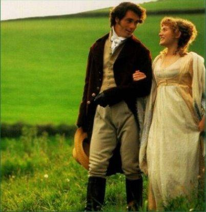an analysis of story elements in sense and sensibility by ang lee Enter your location to see which movie theaters are playing sense and sensibility near you a star wars story' poster with ticket purchase.