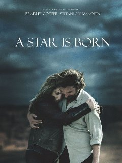 a star is born 2018 - photo #2