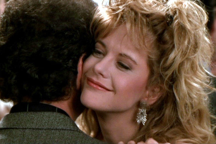 when harry met sally conflict strategies When harry met sally is a 1989 american romantic comedy film written by nora ephron and directed by rob reiner it stars billy crystal as harry and meg ryan as sally the story follows the title characters from the time they meet just before sharing a cross-country drive, through twelve years or.