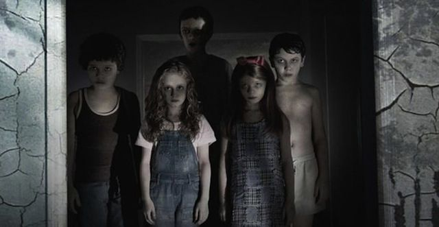 sinister distortion of family relationship in carters stories tigers bride snow child and the bloody Download the app and start listening to the monster collection a collection of short stories, the bloody chamber and other 'the erl-king', 'the snow child.