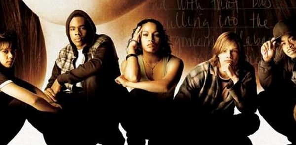 freedom writers diary movie questions Discussion questions: in freedom writers, the students write diary entries to express what they are feeling and the problems that they are facing.