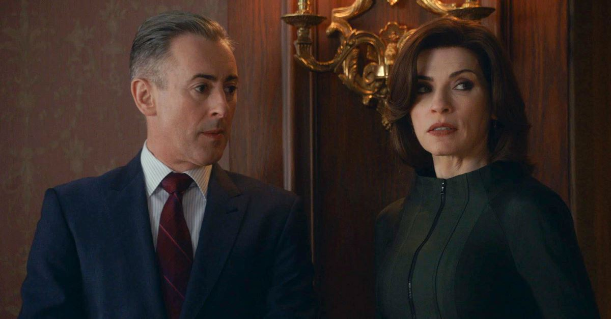 Movie the governors wife — 10