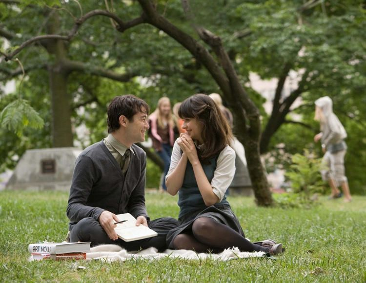 500 days of summer tumblr 6222 the images come in a range of sizes to suit your needs, now including widescreen