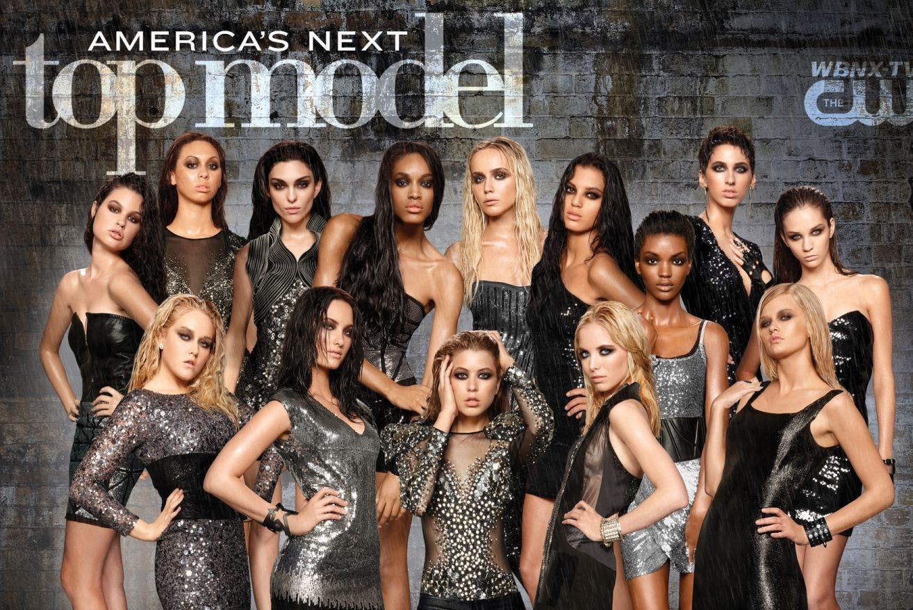 america's next top model The nineteenth cycle of america's next top model (subtitled as america's next top model: college edition), consisted of thirteen episodes and was broadcast on the cw.
