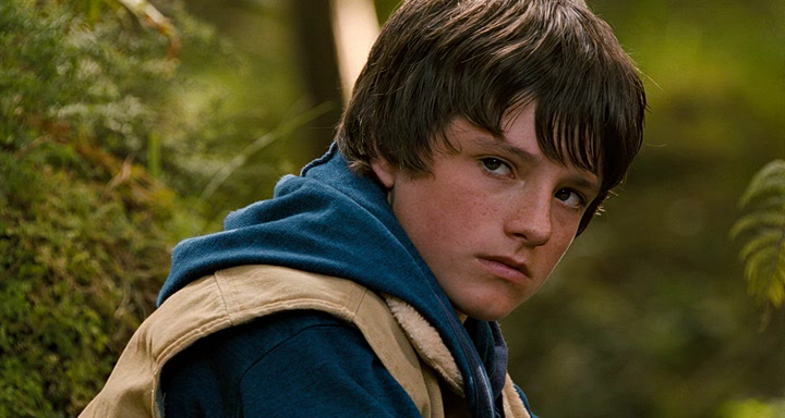 Фил�м Мо�� в Те�аби�и� bridge to terabithia Вок��г ТВ