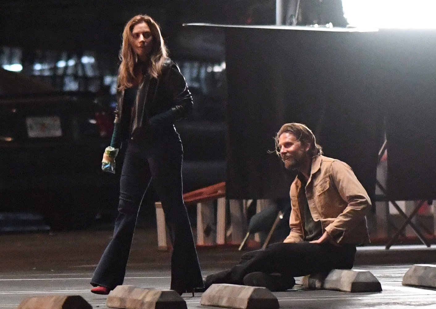 a star is born 2018 - photo #19
