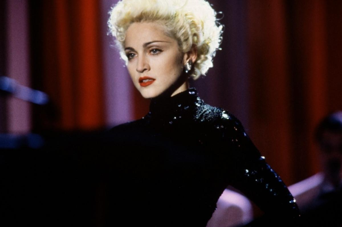 images-madonna-in-dick-tracy-very